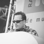 DJ Toon
